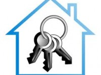 Property security Winchester