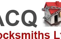 Reliable Locksmith