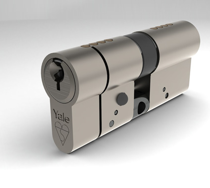Locksmith Winchester – Repair and Replacement of Existing Locks