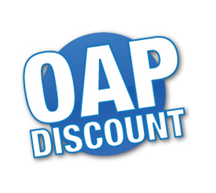 Discounts For OAPs – Locksmith Winchester