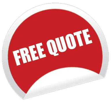 Free Quotes – Locksmith Winchester