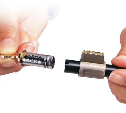 Lock Repair and Replacement Loc