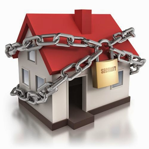 Home Security Tips – Locksmith Winchester