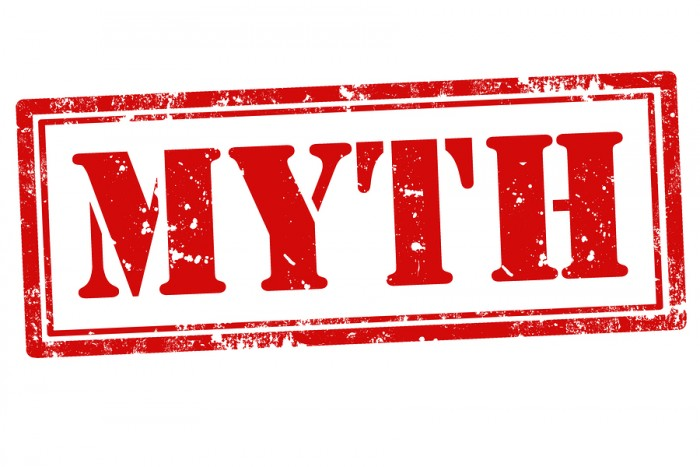 What About These Locksmith Myths
