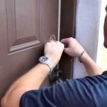 The Skills Needed to Become a Locksmith