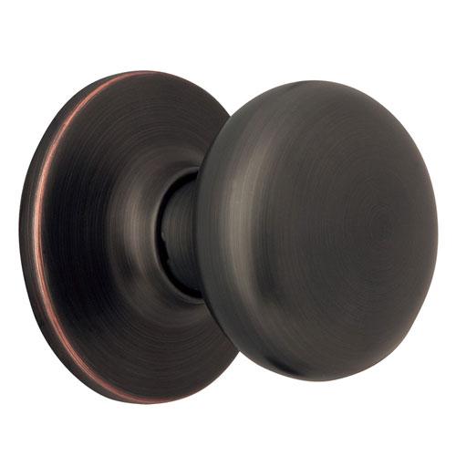 Types of Door Knobs and Door Handles