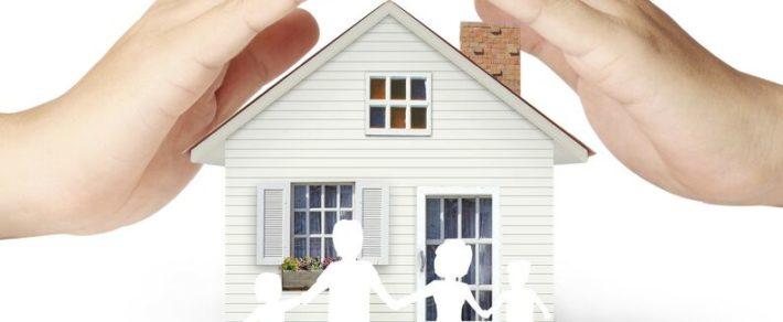 Home Security Locksmiths